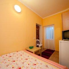 Гостиница Частный дом 888 комната для гостей фото 3
