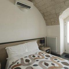 Отель Per Le Vie Del Magico Mosto 2* Номер категории Эконом фото 8