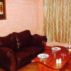 Отель Monte Carlo 3* Стандартный номер разные типы кроватей фото 2