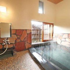 Отель Minshuku Asogen Япония, Минамиогуни - отзывы, цены и фото номеров - забронировать отель Minshuku Asogen онлайн бассейн