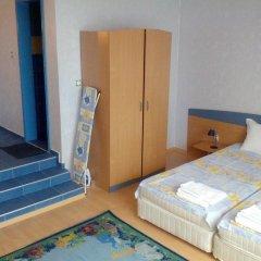 Отель Guest House Apostolovi Болгария, Равда - отзывы, цены и фото номеров - забронировать отель Guest House Apostolovi онлайн комната для гостей фото 3