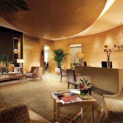 Baolilai International Hotel 5* Улучшенный номер с двуспальной кроватью фото 8