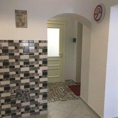 Отель Ploscha Rynok 29 Львов удобства в номере фото 2