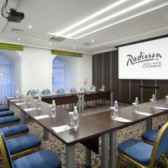 Гостиница Radisson Royal фото 8