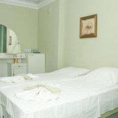 Boryana Hotel комната для гостей фото 2