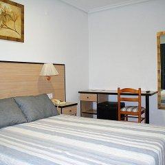 Hotel Carabela 2 комната для гостей фото 5