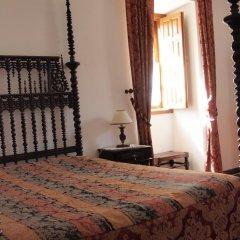 Отель Casa dos Araújos комната для гостей фото 4