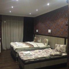 Отель 7 Baits 3* Стандартный номер с различными типами кроватей фото 4