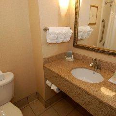 Отель Holiday Inn Raleigh Durham Airport 3* Другое фото 4
