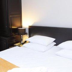 Гостиница Граф Орлов 4* Номер категории Эконом с различными типами кроватей фото 8