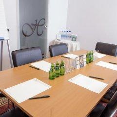Гостиница Ассамблея Никитская в Москве - забронировать гостиницу Ассамблея Никитская, цены и фото номеров Москва помещение для мероприятий