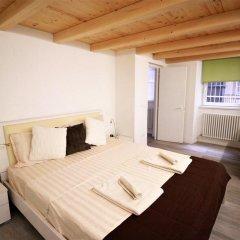 Отель Budapest Easy Flat Oktogon комната для гостей фото 2