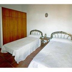 Отель Villa Luse спа