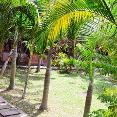 Отель Lanta Naraya Resort Ланта фото 11