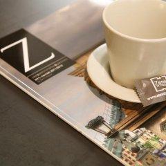 Отель Zenit Budapest Palace Венгрия, Будапешт - 4 отзыва об отеле, цены и фото номеров - забронировать отель Zenit Budapest Palace онлайн в номере фото 2