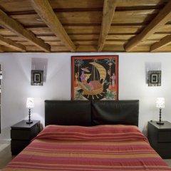 Отель Piazza Navona комната для гостей фото 3