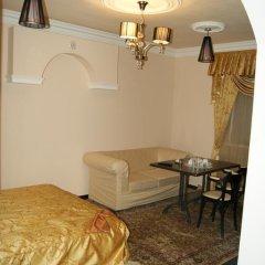 Отель Guest House na Pushkina Ярославль помещение для мероприятий