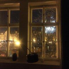 Отель Oldtown Square Cape Чехия, Прага - отзывы, цены и фото номеров - забронировать отель Oldtown Square Cape онлайн фото 2
