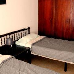 Hotel Pinar Somo Surf комната для гостей фото 4