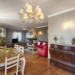 Отель L'Encantarella Испания, Курорт Росес - отзывы, цены и фото номеров - забронировать отель L'Encantarella онлайн комната для гостей фото 3