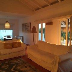 Отель Comporta House комната для гостей