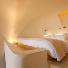 Отель Kapari Natural Resort комната для гостей фото 3