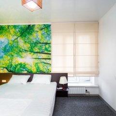 Отель Интерхаус Бишкек Кыргызстан, Бишкек - отзывы, цены и фото номеров - забронировать отель Интерхаус Бишкек онлайн балкон