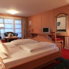 Отель Insel Mühle Германия, Мюнхен - отзывы, цены и фото номеров - забронировать отель Insel Mühle онлайн комната для гостей фото 3