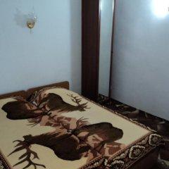 Гостиница Guest House Nika Стандартный номер с двуспальной кроватью (общая ванная комната) фото 4