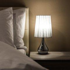 Отель Portside Lodge Марсаскала удобства в номере фото 2