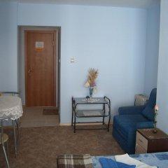 Andi Hotel 2* Стандартный номер с различными типами кроватей
