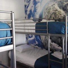 Stone Obidos Hostel комната для гостей фото 2