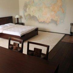 Гостиница Экспедиция 4* Стандартный номер с различными типами кроватей
