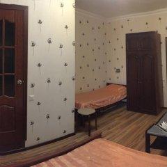 Гостевой дом Невский 6 Стандартный номер разные типы кроватей фото 24