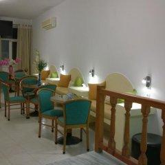 Отель Anemomilos Villa Греция, Остров Санторини - отзывы, цены и фото номеров - забронировать отель Anemomilos Villa онлайн интерьер отеля