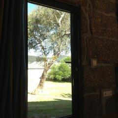 Отель Quinta das Aranhas комната для гостей фото 3