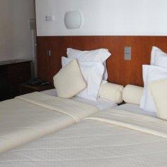 Отель Solar dos Pachecos Португалия, Ламего - отзывы, цены и фото номеров - забронировать отель Solar dos Pachecos онлайн комната для гостей фото 5