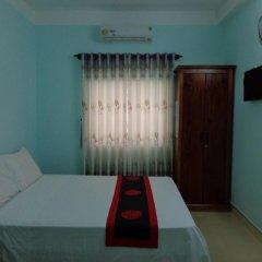 Banana Homestay And Hostel Улучшенный номер фото 3