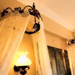 Dreams Hotel 2* Стандартный номер с различными типами кроватей фото 3