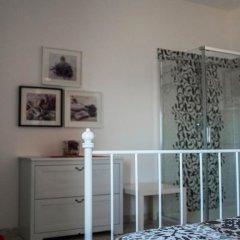 Отель B&B Costa D'Abruzzo Италия, Фоссачезия - отзывы, цены и фото номеров - забронировать отель B&B Costa D'Abruzzo онлайн интерьер отеля фото 2