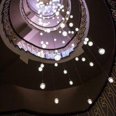Отель Элегант(Цахкадзор) Армения, Цахкадзор - отзывы, цены и фото номеров - забронировать отель Элегант(Цахкадзор) онлайн спа фото 2