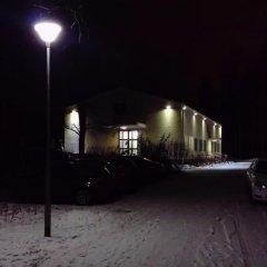 Отель Hostel Immalanjärvi Финляндия, Иматра - отзывы, цены и фото номеров - забронировать отель Hostel Immalanjärvi онлайн парковка