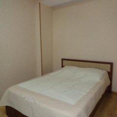 Гостиница Olga Mini-hotel в Анапе