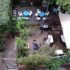 Отель Loft in San Lorenzo Генуя фото 2