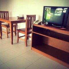 Отель Rak Samui Residence Самуи удобства в номере