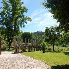 Отель Quinta Da Pousadela Амаранте