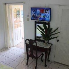 Отель Rio Vista Resort 2* Стандартный номер с различными типами кроватей фото 11