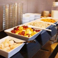 Отель Garni Testa Grigia Швейцария, Церматт - отзывы, цены и фото номеров - забронировать отель Garni Testa Grigia онлайн питание фото 2