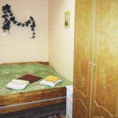Гостиница «На Литейном» комната для гостей фото 3