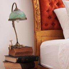 Отель Lisbon Calling Лиссабон удобства в номере
